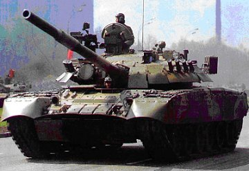tanque-t-80-101