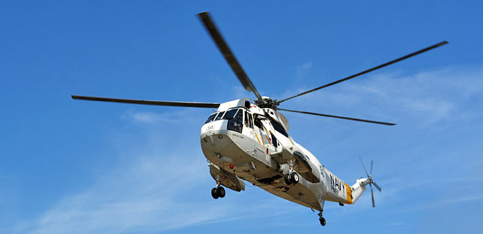 sikorsky-uh-3h-sea-king