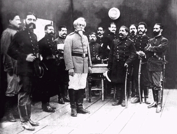 De Historia Hroes De La Batalla De Arica | MEJOR CONJUNTO DE FRASES