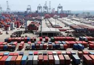 containers_tierra_callao
