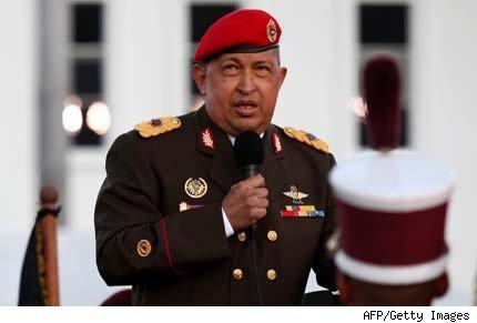 hugo-chavez-430vm080511