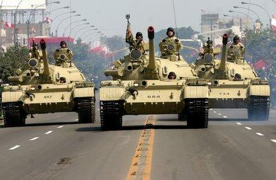 tanques-peruanos1