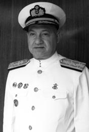 42 Guillermo Faura Gaig 1974 1975