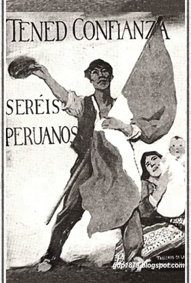tened-confianza-sereis-peruanos