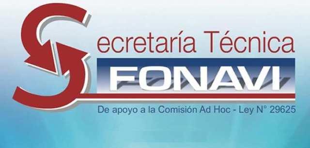 028357-foto-fonavi-formulario-01-descargar-www-fonavi-st-gob-pe